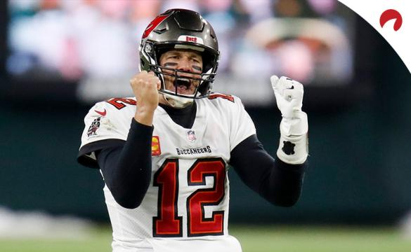 Why Tom Brady and the Tampa Bay Buccaneers will win Super Bowl 55