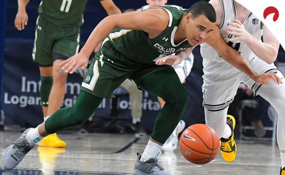 las vegas betting odds college basketball