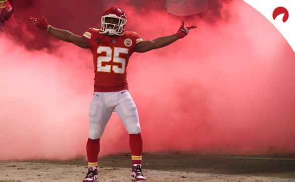 Conoce las cuotas y los pronósticos para el Super Bowl 55 que enfrentará a Buccaneers Vs Chiefs