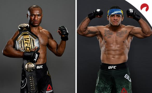 ufc 146 betting predictions for english premier