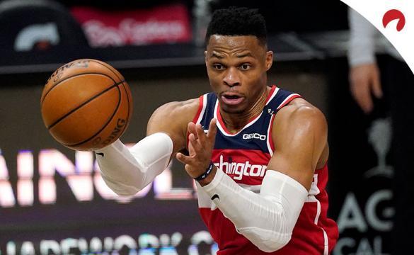 Las Vegas Expert Picks: College Basketball, NBA