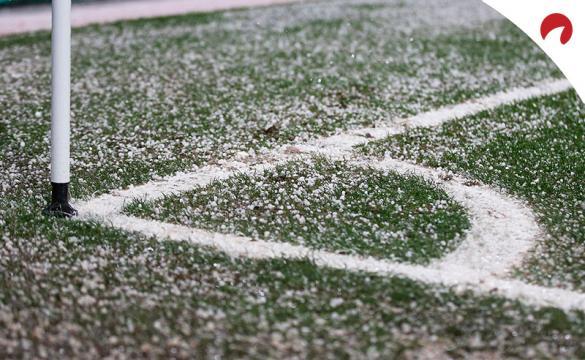 Encuentra las cuotas, los picks y los pronósticos de la jornada 11 de la Liga Betplay Dimayor 2021-I