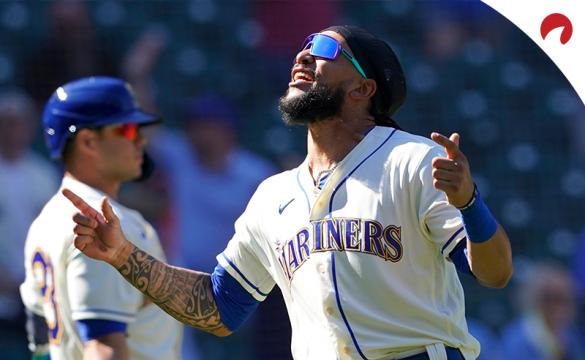 The Seattle Mariners have been great underdog bets for the 2021 MLB season.