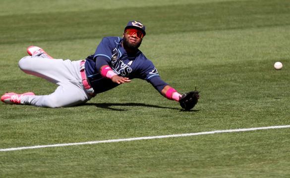 New York Yankees vs Tampa Bay Rays Preview