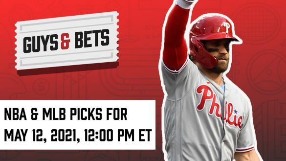Odds Shark Guys & Bets MLB NBA Betting Odds Tips Picks Predictions
