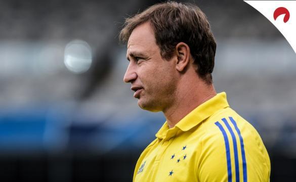 Cruzeiro tem grandes chances na segunda rodada da Série B.