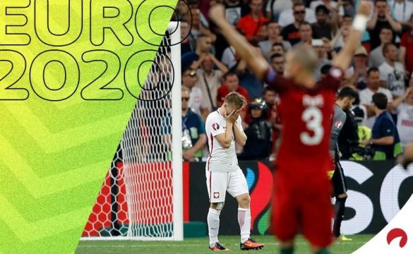 Odds Shark's Euro 2020 tournament totals betting includes Euro Cup totals and Euro Cup OVER/UNDERs.