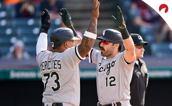 White Sox are favored in AL Central Odds 2021. Check out Odds Shark's AL Central predictions.