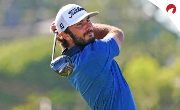 Max Homa and other 2021 Travelers Championship Prop Bets