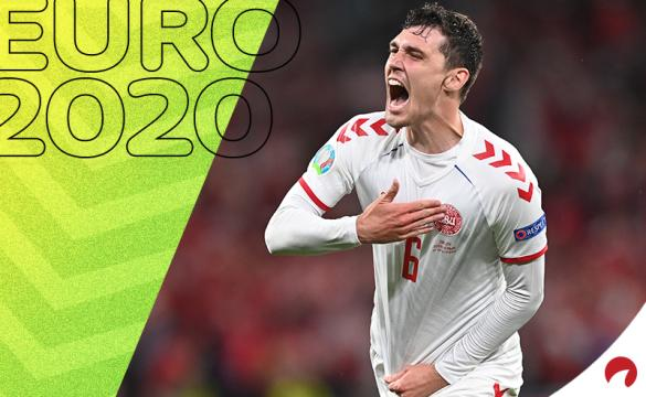 Here's a look at the best Euro 2020 Predictions.