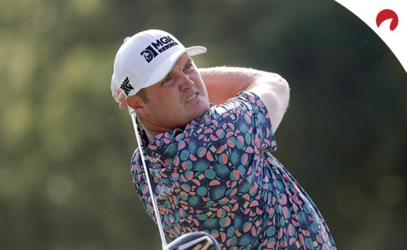 At +2800, Jason Kokrak is one of our best bets in the 2021 Rocket Mortgage Classic odds.
