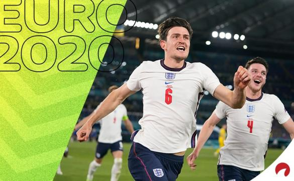 Euro 2020 semifinals betting preview with odds, picks, and match breakdowns
