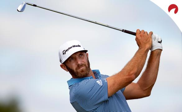 The best 2021 3M Open prop bets at TPC Twin Cities
