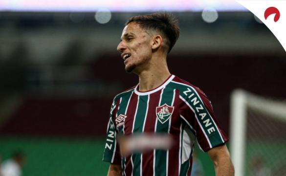 Tricolor tem grande desafio contra Palmeiras.