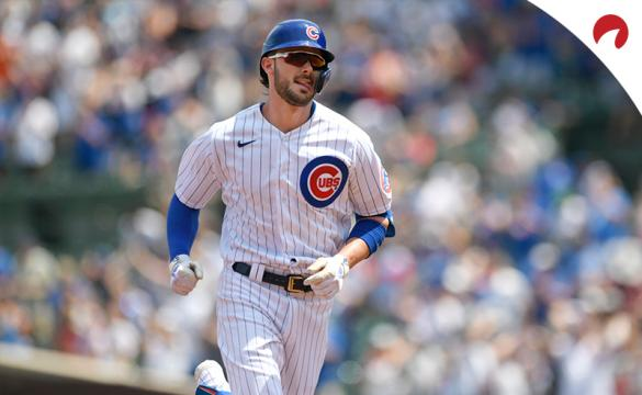 Kris Bryant next to be traded at MLB Trade Deadline?
