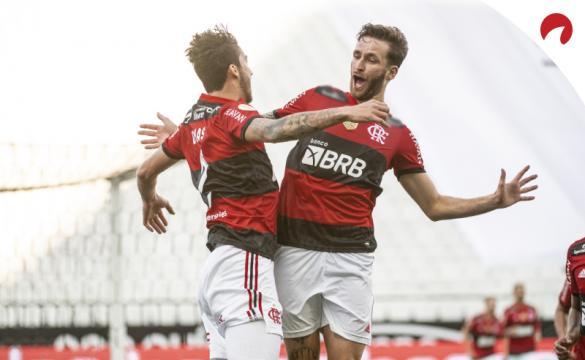 Flamengo promete goleada em cima do ABC!