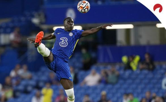 Chelsea enfrenta Villarreal na Supercopa!