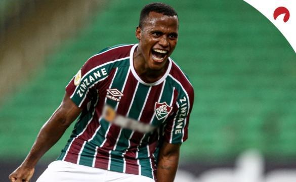 Fluminense tem grande oportunidade enfrentando Chapecoense!