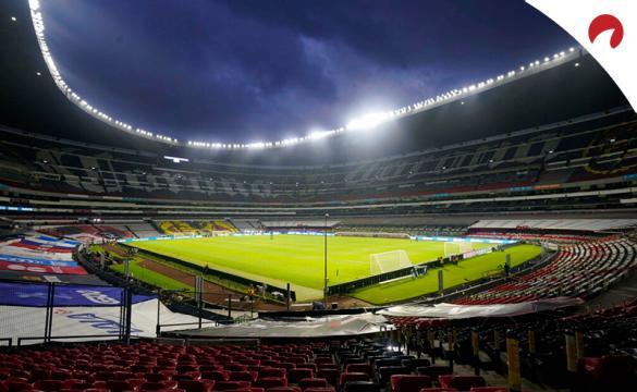 Cuotas de la Liga MX de las casas de apuestas. Conoce a los favoritos del Apertura 2021 y la mejor ayuda para apostar.