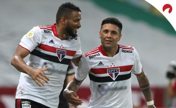 Será o que São Paulo já era?