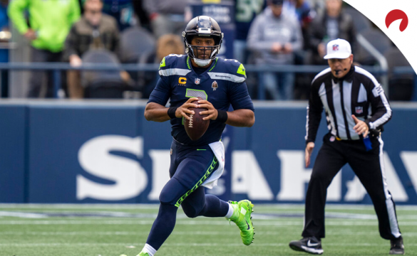 Russell Wilson leads our Week 3 NFL Parlay Picks