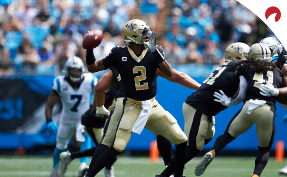 Fade Jameis Winston in our NFL prop best of the week