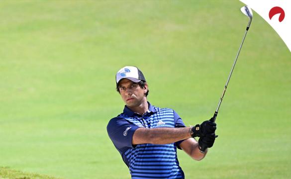 Aaron Rai leads our PGA prop bets