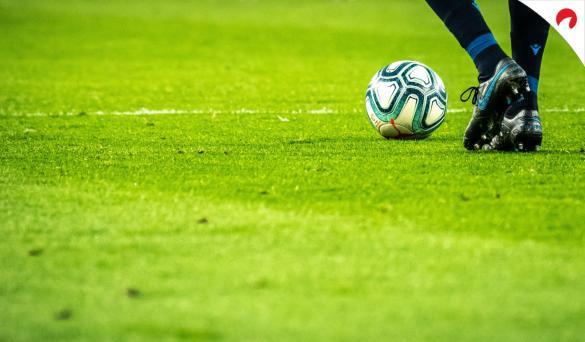 HJK ja KuPS Veikkausliigamestaruus 2021