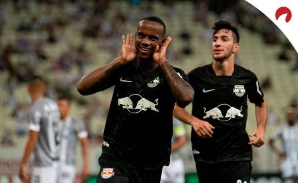 Bragantino x São Paulo no Campeonato Brasileiro 2021 - Prognóstico