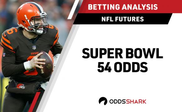 9b0cebe3b NFL Betting News   Matchups