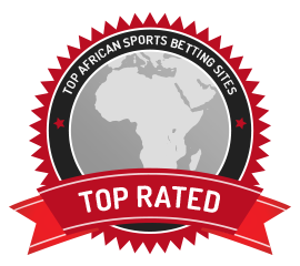 Best Nigerian Sports Betting Sites | Odds Shark