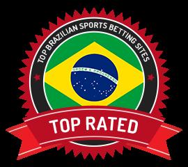 Sporting betting brazil euro 2021 betting odds top scorer