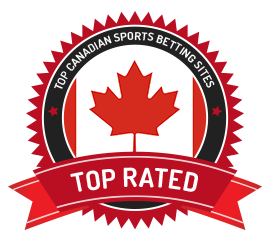 Canadian online sports betting betting spreads nfl