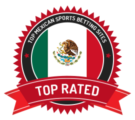 Sports betting mexico sports betting system ebook