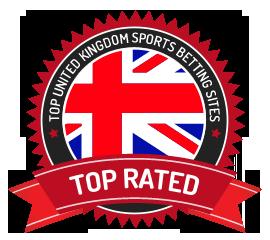 English sports betting sites laura g bettinger davidson