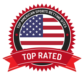 Betting sport usa pk betting