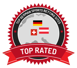 Best Sports Betting Sites in Germany for 2019 | Odds Shark