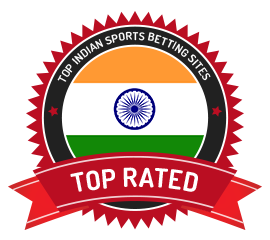 Indian betting websites for nfl each way betting places