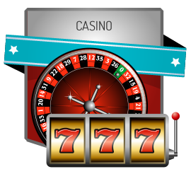 best casino for real money